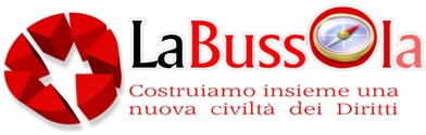 Logo ufficiale - LaBussola