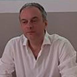 Dr.-Massimiliano-Testi